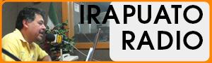 Irapuato Radio